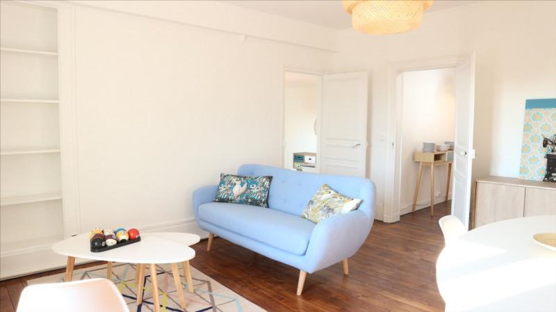 Location appartement Fontainebleau 1650€ CC - Photo 16