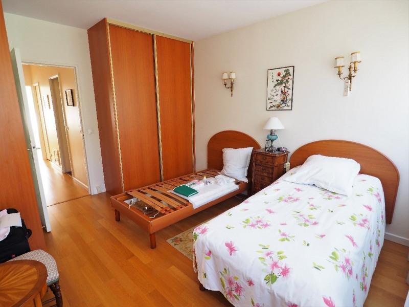 Vente appartement Vaux le penil 221000€ - Photo 5
