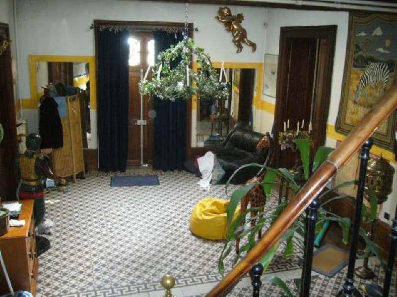 Revenda residencial de prestígio casa Moulins 260000€ - Fotografia 8
