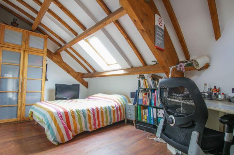 Revenda casa Asnieres sur seine 648000€ - Fotografia 11