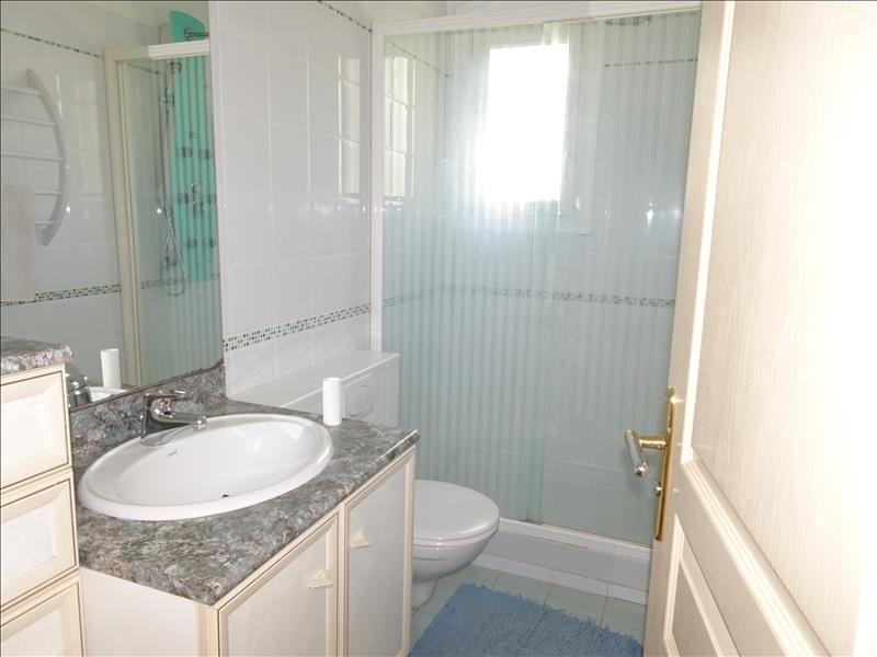 Vente de prestige maison / villa Cornebarrieu 488800€ - Photo 7