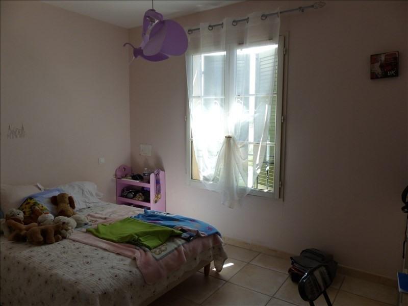 Sale house / villa Beziers 132000€ - Picture 5