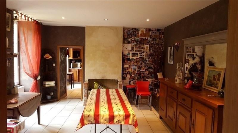 Vente de prestige maison / villa Rambouillet 15 mn 680000€ - Photo 5