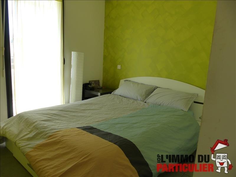 Vente appartement Vitrolles 159900€ - Photo 3