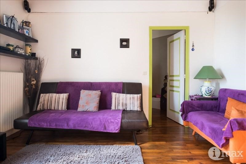 Vente appartement Colombes 178000€ - Photo 2