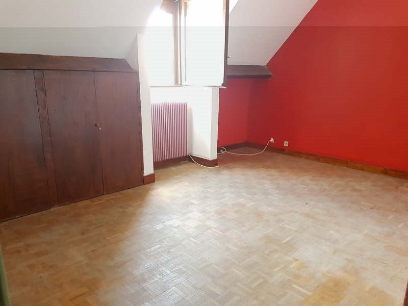 Vente maison / villa Sartrouville 440000€ - Photo 8