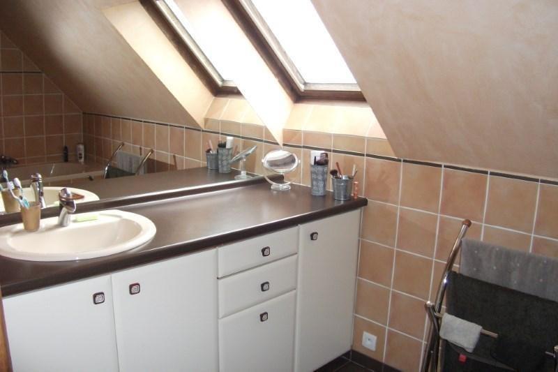 Sale house / villa Mahalon 218820€ - Picture 8