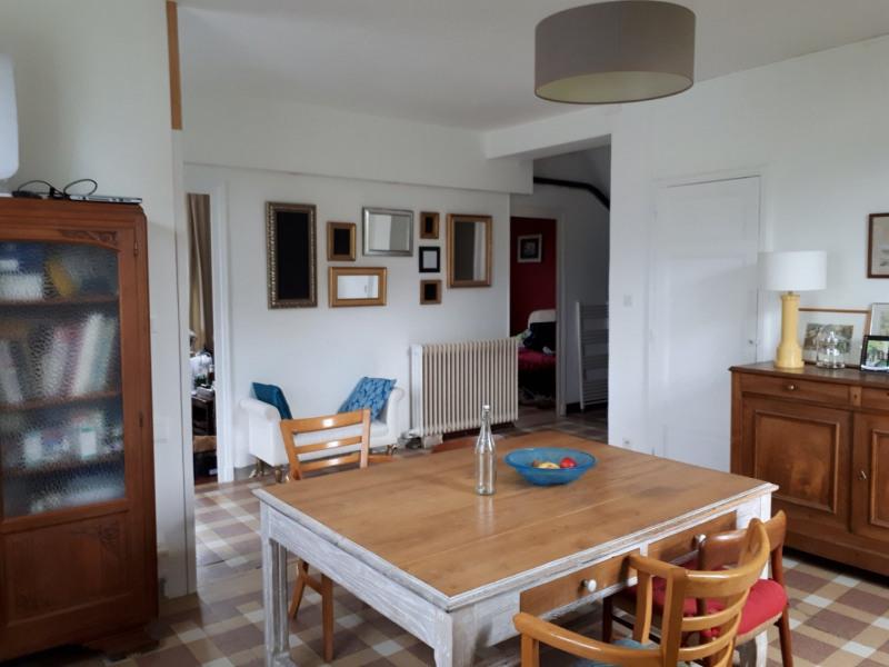 Vente maison / villa Vinay 228000€ - Photo 2