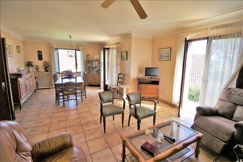Vente maison / villa Gan 191700€ - Photo 2
