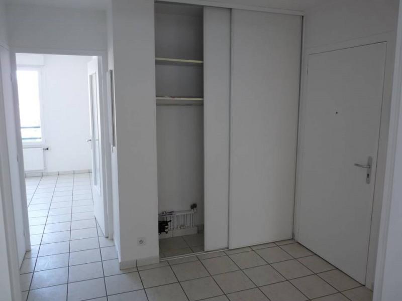 Revenda apartamento Roche-la-moliere 85000€ - Fotografia 8