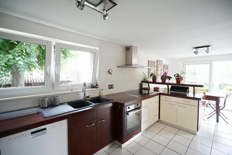 Deluxe sale house / villa Strasbourg 790000€ - Picture 4