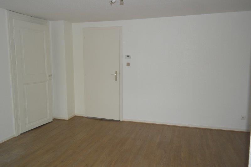 Rental apartment Bischheim 640€ CC - Picture 5