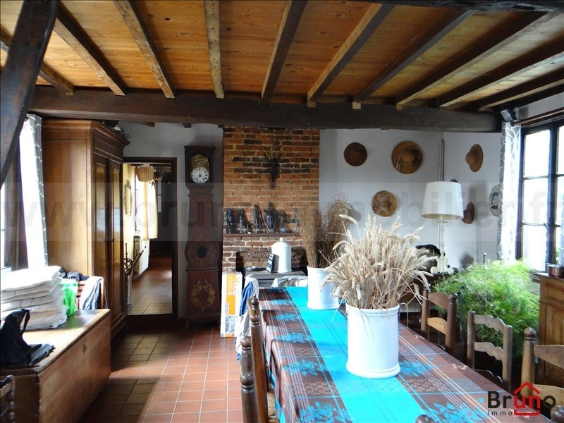 Sale house / villa Dominois 158 500€ - Picture 11