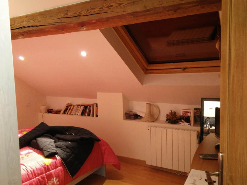Sale apartment Faverges 151 000€ - Picture 9