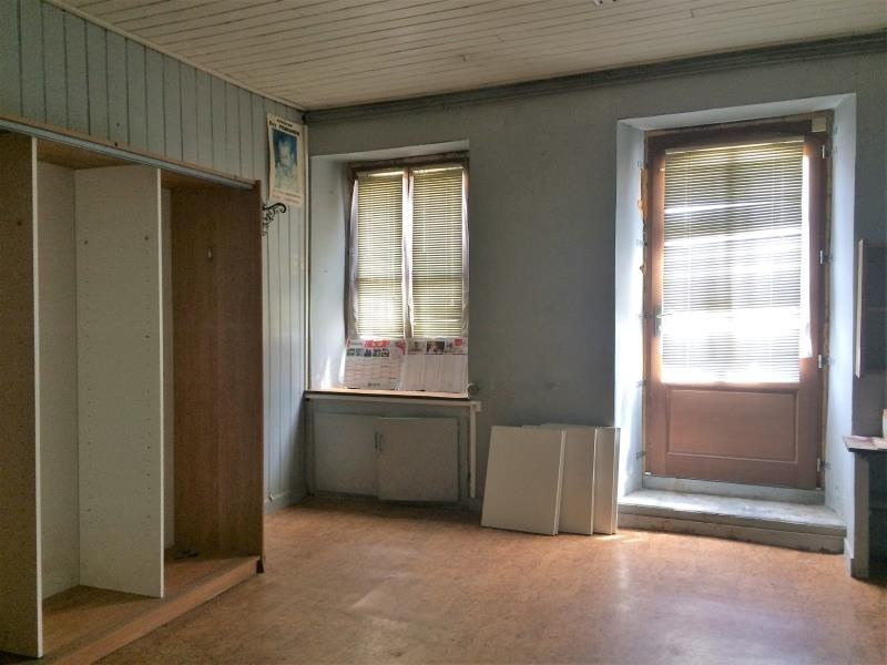 Sale empty room/storage Quimperle 63 950€ - Picture 5