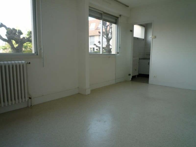 Vente appartement Moulins 35000€ - Photo 2