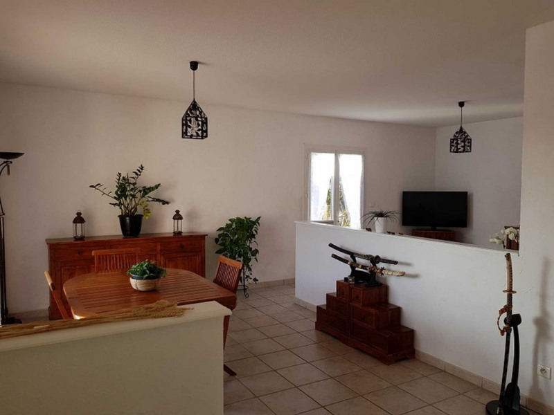 Sale house / villa Boe 292000€ - Picture 10