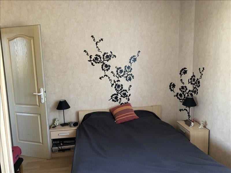 Vente maison / villa Poitiers 107000€ - Photo 8