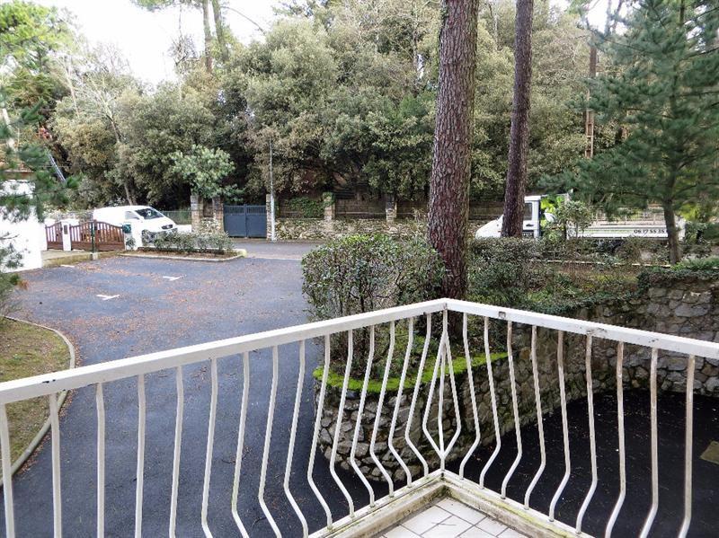 Sale apartment La baule 129500€ - Picture 1