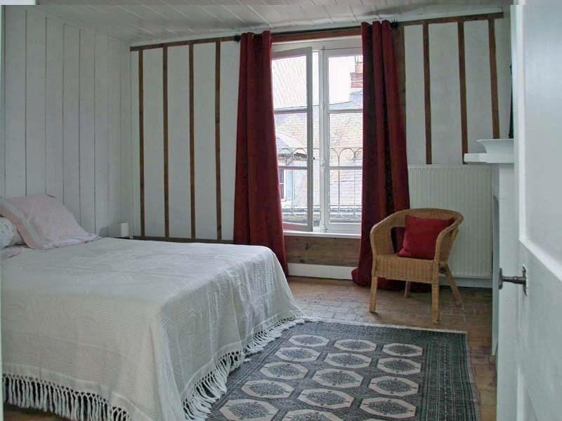 Venta  casa Honfleur 212000€ - Fotografía 1