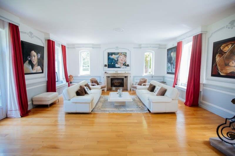 Vente de prestige maison / villa Le touquet paris plage 1100000€ - Photo 3