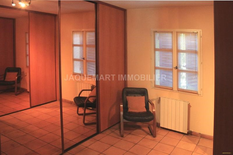 Vente de prestige maison / villa Rognes 1155000€ - Photo 16