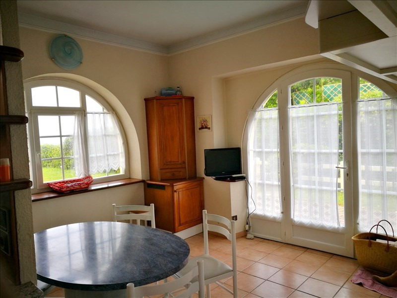 Vente appartement Bidart 227000€ - Photo 2