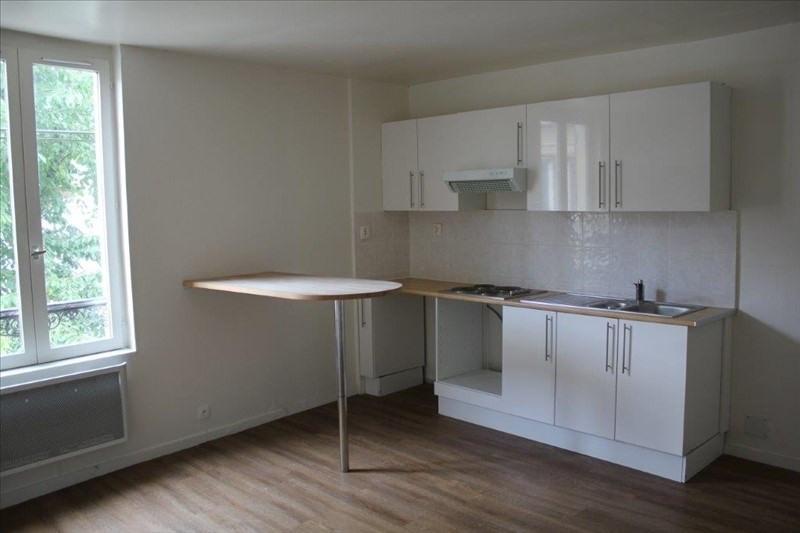 Verkoop  flatgebouwen Maintenon 420000€ - Foto 4