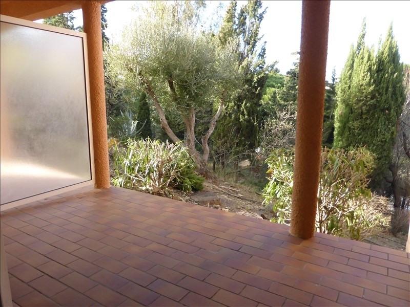 Venta  apartamento Collioure 140000€ - Fotografía 3