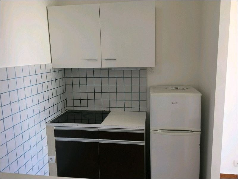 Location appartement Carnon 615€ CC - Photo 5