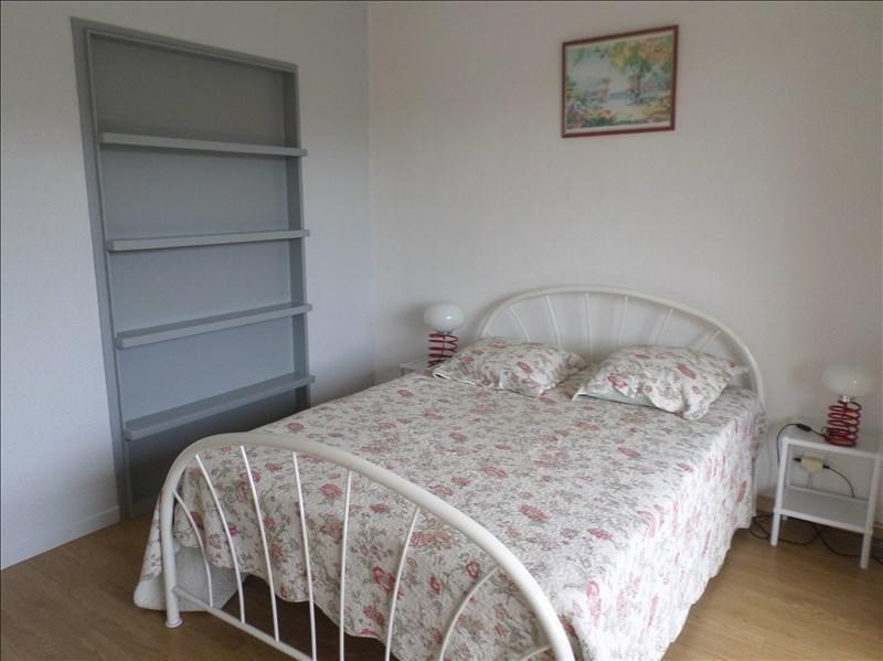 Vente appartement Frejus 363000€ - Photo 5