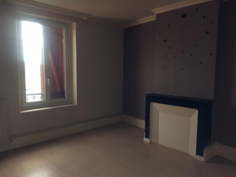 Vente appartement Châlons-en-champagne 87 200€ - Photo 1