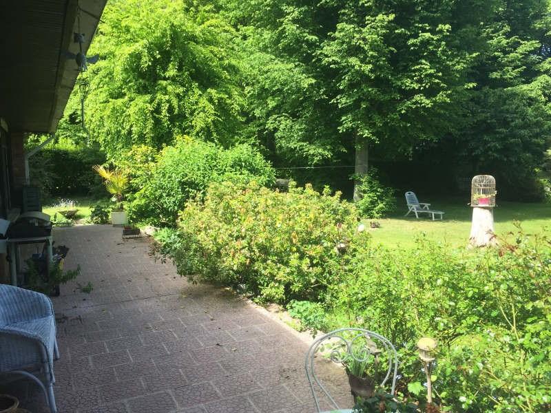 Sale house / villa Meru 247400€ - Picture 2