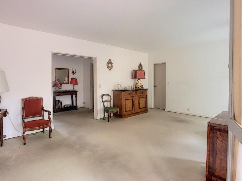 Verkoop  appartement Avignon 378000€ - Foto 2