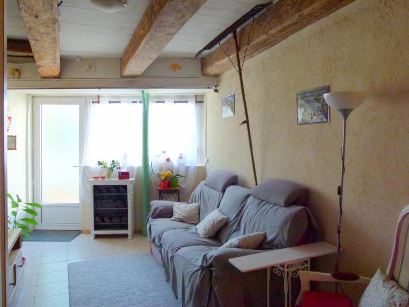 Vente maison / villa Allegre 65000€ - Photo 2