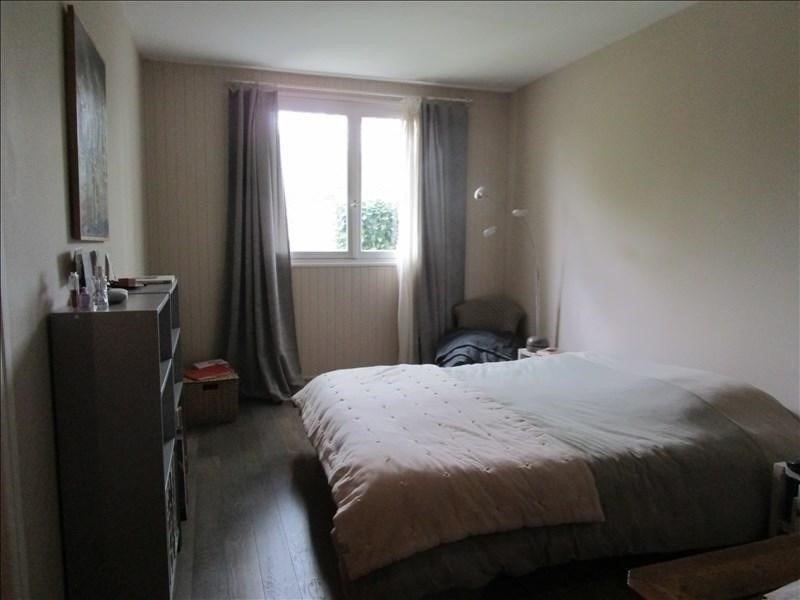 Vente maison / villa L'étang-la-ville 750000€ - Photo 9