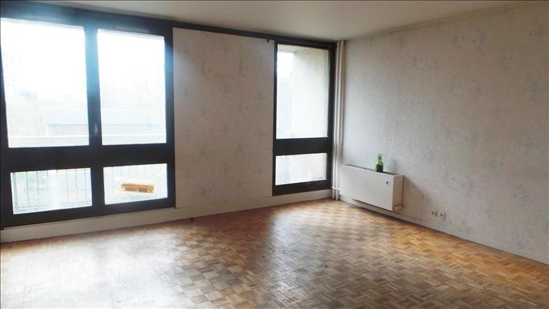 Vente appartement Creteil 189 000€ - Photo 1