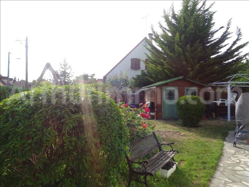 Sale house / villa Orleans 296800€ - Picture 6