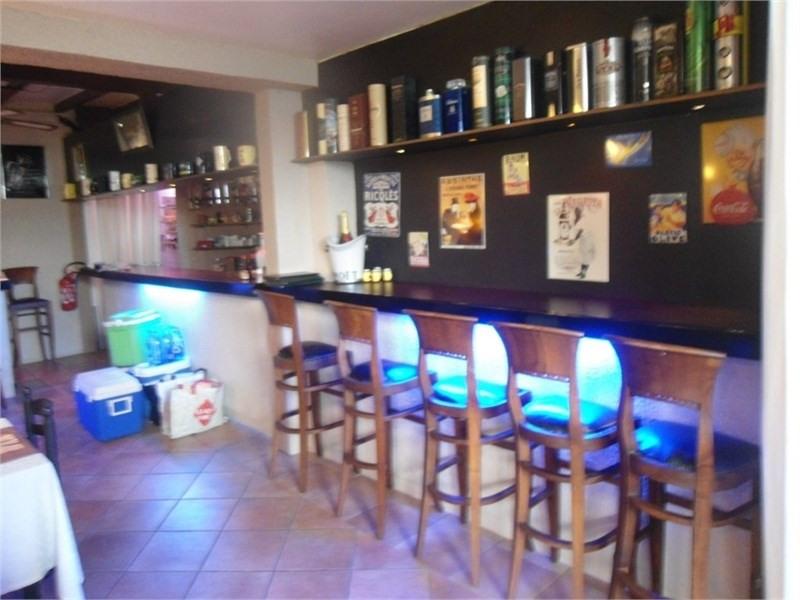 Fonds de commerce Café - Hôtel - Restaurant Schœlcher 0
