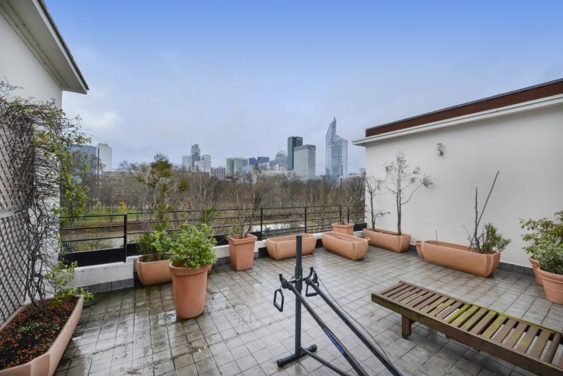 Verkauf von luxusobjekt ville Neuilly-sur-seine 6950000€ - Fotografie 10