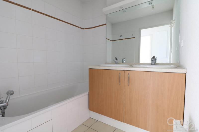 Vente appartement Tournefeuille 160 000€ - Photo 6