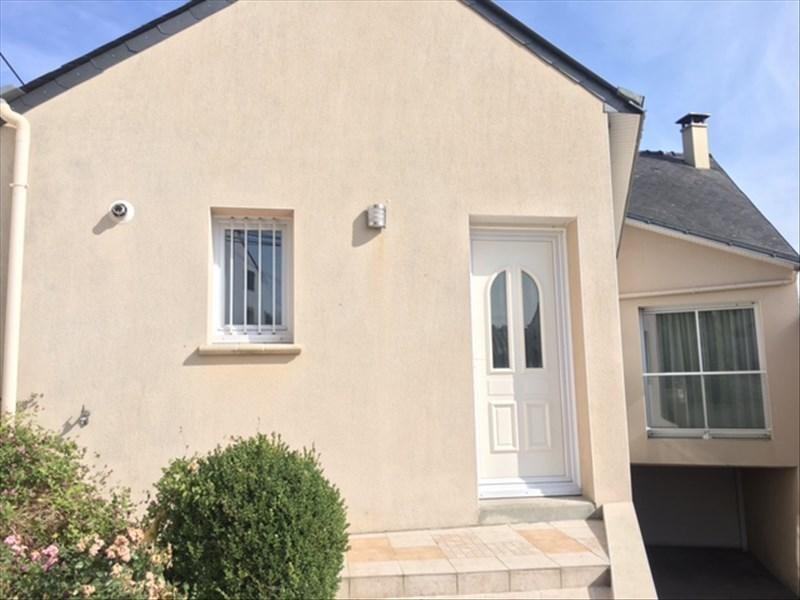 Vente maison / villa St etienne de montluc 234000€ - Photo 6