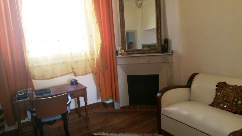 Sale house / villa Ajaccio 670 000€ - Picture 14