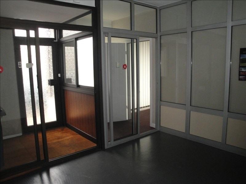 Revenda casa L isle sur le doubs 108000€ - Fotografia 10