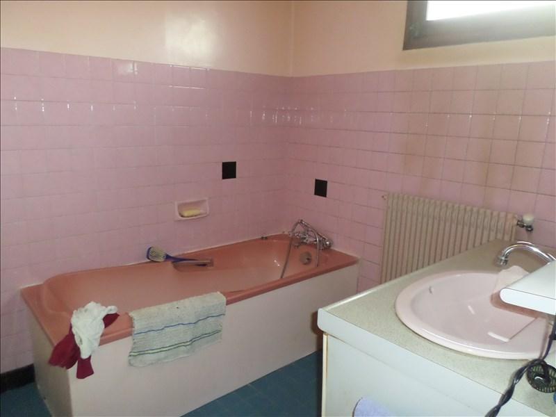 Vente maison / villa Proche montreal 180000€ - Photo 5