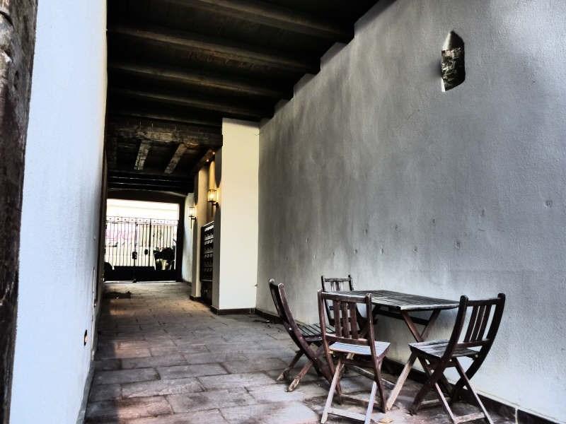 Vente appartement Haguenau 289000€ - Photo 2