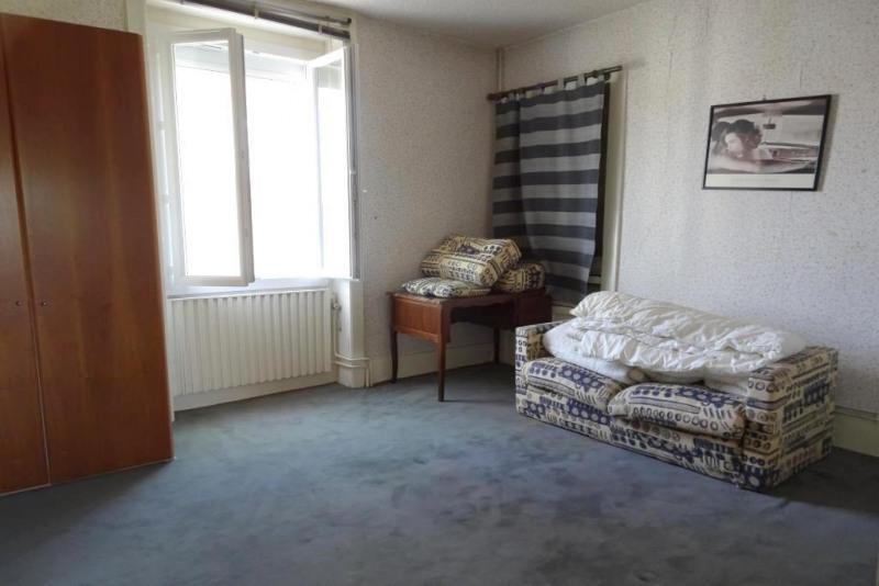 Maisons vendre sur bonson 42160 3 r cemment ajout es for Une autre maison andrezieux