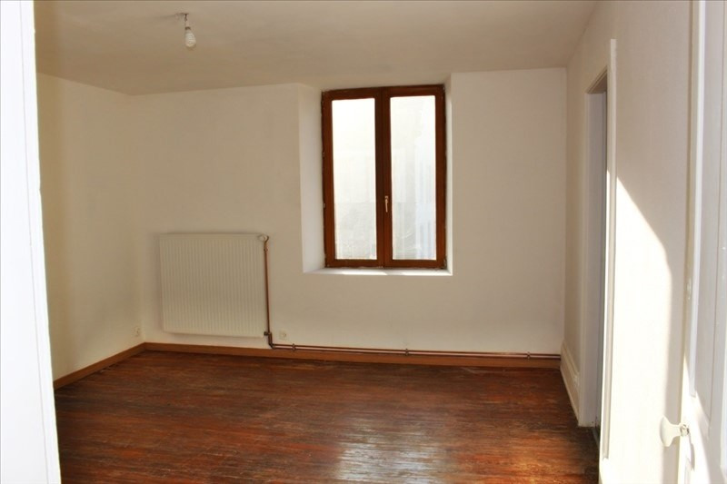 Vente maison / villa Moussey 80 000€ - Photo 5