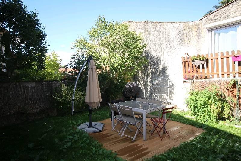 Vente maison / villa Millery 315000€ - Photo 4