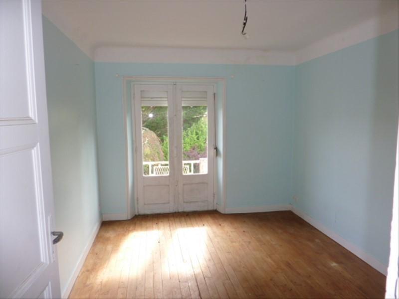 Vente maison / villa Baden 488000€ - Photo 10